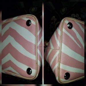 Coach Bags - Coach dome satchel